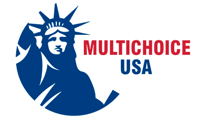 Multichoice USA